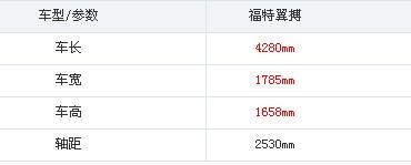 9}LANI6%VXWYKS9M5QEG[GF.jpg