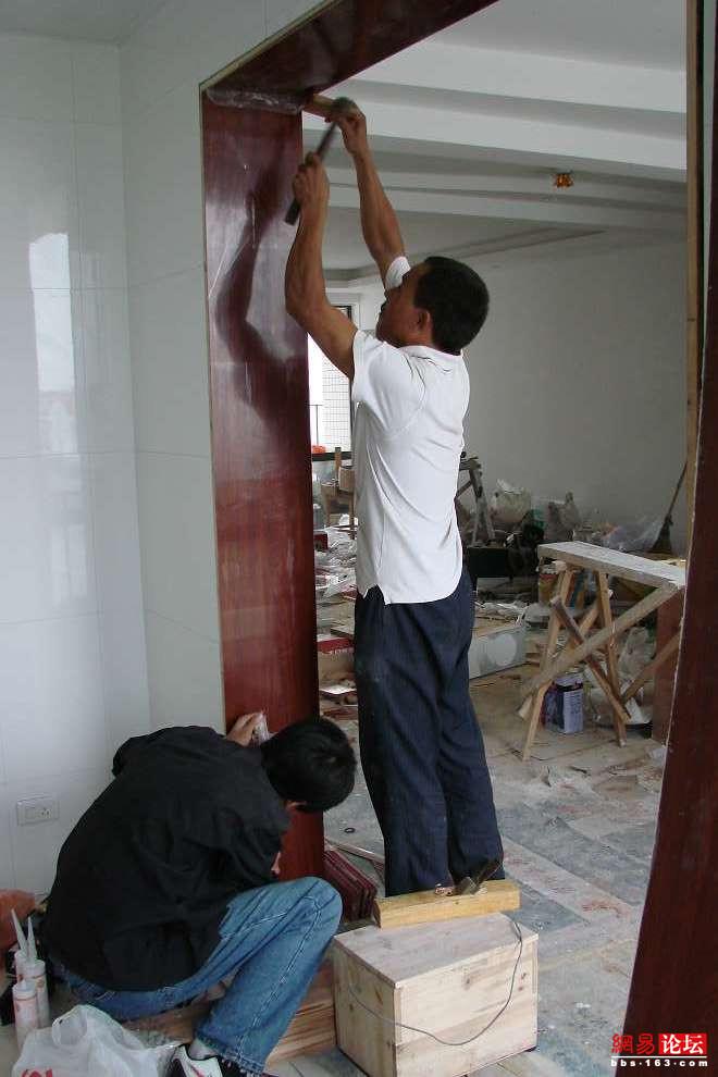 常熟房屋装修 厂房店面车库装修 水电安装 卫生间改造
