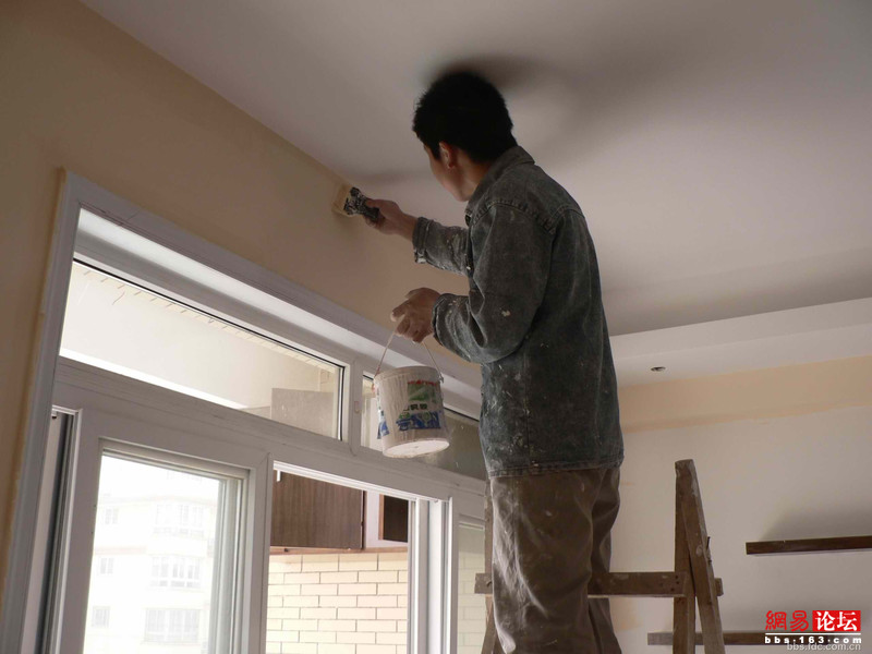 本店专业房屋装修 厨卫间改造 水电安装 防水补漏 隔墙吊