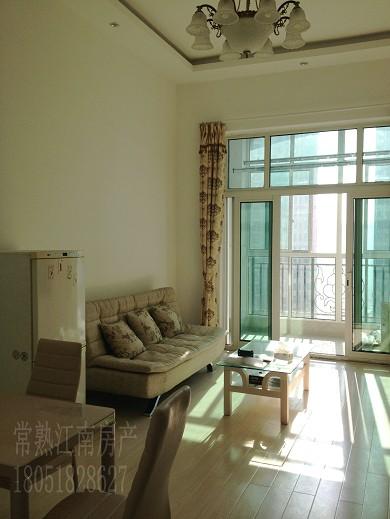 90 30平米小错层,3室2厅2卫,精装修,看房方便有钥匙 有照片