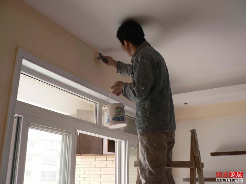 石家庄实创装饰对装修房子流程细化