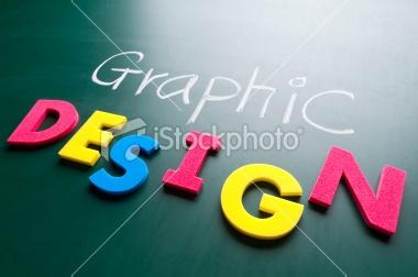 常熟平面设计培训 常熟广告公司专业技能培训中心