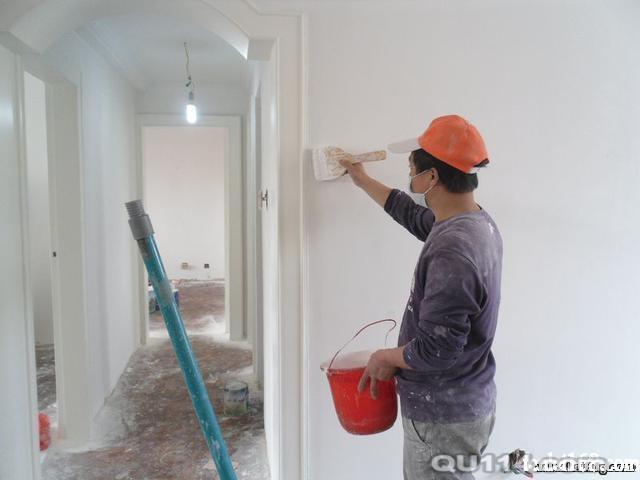 常熟专业房屋装修 旧房翻新 批灰刷墙 隔墙吊顶 店面装修改造 防水补漏