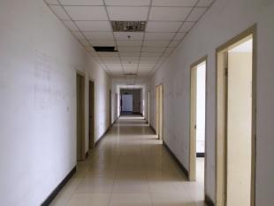 常熟室内装修,常熟卫生间改造,常熟瓦房翻修