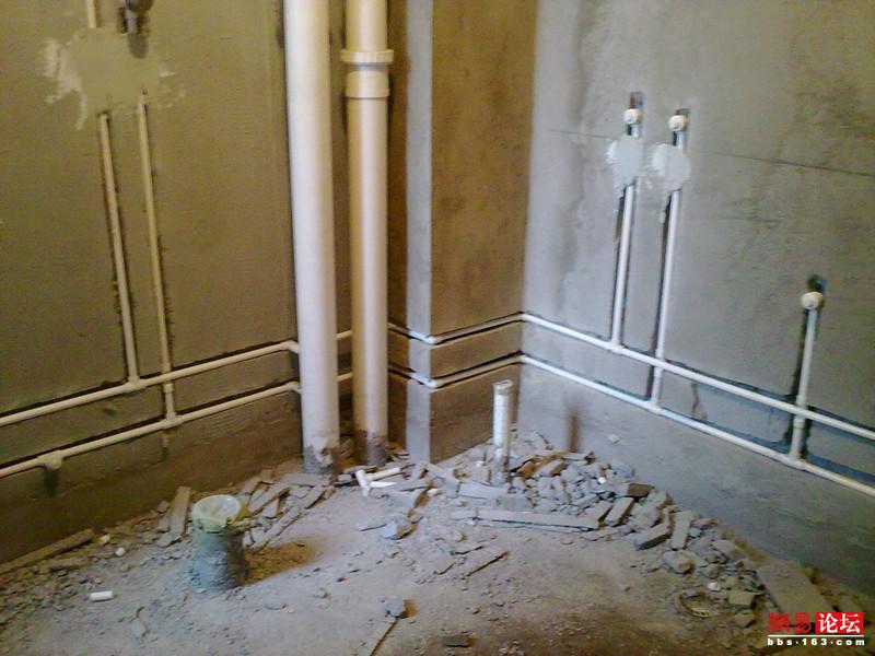 空调家电维修 疏通钻孔开槽 水电安装 厨卫车库改造,装修防水