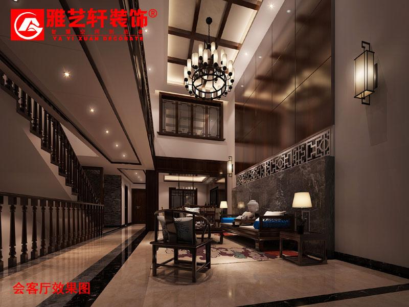 山水桃园44-3吕总别墅餐厅.jpg
