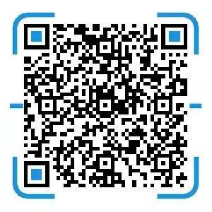 微信图片_20180416163451.jpg