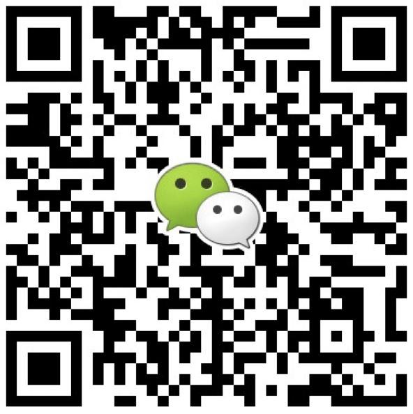 微信图片_20200208174608.jpg