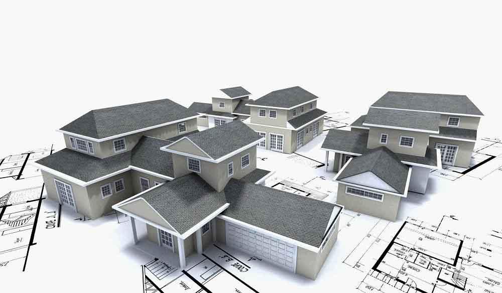 常熟三维设计,产品设计,包装设计,平面设计培训