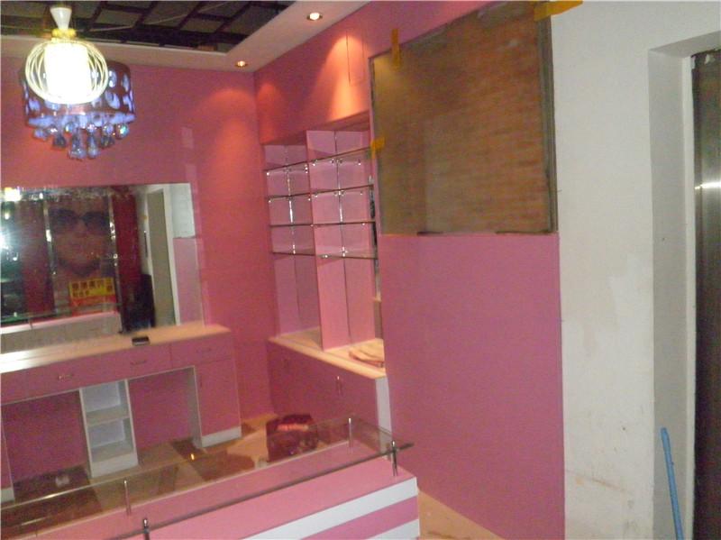 专业店面 家庭装修.电工.瓦工.木工.油漆等施工