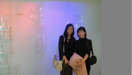 张玉珊修身堂常熟纤美店10月1日国庆节期间正式营业,开业更多惊