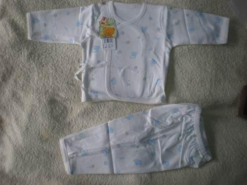 贝贝鱼童装2012夏装更新,中小童装,婴幼儿,新生儿服装 脱毛衫等图片