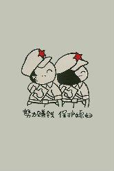 jinhan321